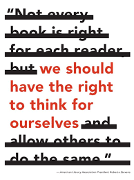 best banned books week quotes images book quotes 20 images to share during banned books week