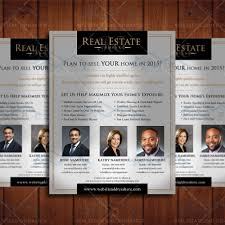 custom real estate branding brochure realtor branding flyer custom real estate branding brochure realtor branding flyer template agent marketing display brochure