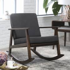 ergonomic home office desk. Chair Ergonomic Computer Kneeling Mesh Desk Cheap Office Home