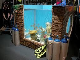 Fish Tank Fish Tank Kings Nat Geo Wild