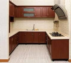 kitchen cabinets wood colors. Wonderful Cabinets Aluminum Kitchen Cabinets In Solid Wood Color BrAlk007 Inside Colors O