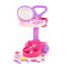 Bộ đồ chơi làm đẹp Diana cho các bé gái