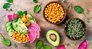 Vegan Statistics Why The Global Rise In Plant Based Eating