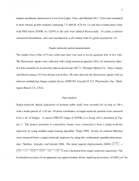 017 Research Papers Format Paper Article Museumlegs