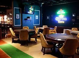 Sport Bar Design Ideas  Qartelus  QartelusSport Bar Design Ideas