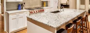 kitchen area countertops and cabinets in syracuse ny