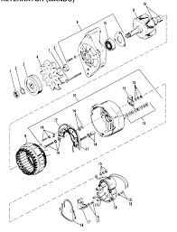 Mercruiser alternator wiring diagram export car camera wiring diagram