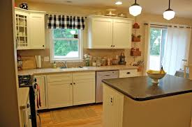 full size of ways to makeover kitchen cabinets best makeovers home decor inspirations image of