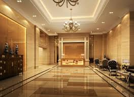 ... Hotel Foyer Design | 3D House, Free 3D House Pictures And Wallpaper  Images Of Foyers ...