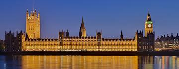 Image result for london parliament