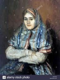Russian women lady 2123 name