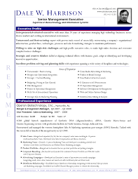 resume template cv microsoft word format in ms 85 85 fascinating resume template word 2010