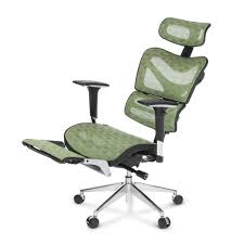 Buy Desk Chair Popular Ergonomic Mesh Office Chair Buy Cheap Ergonomic Mesh For