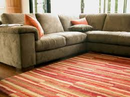 5 carpet s to keep your rugs like new
