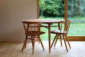 01 iani making a round table