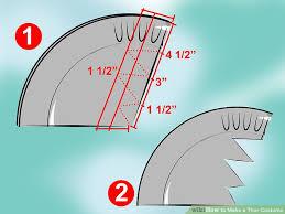 image titled make a thor costume step 12