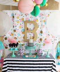 Girl Baby Shower Theme Idea by Shina Welch Photography - Shutterfly.com