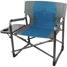 outdoor director chair. DETAILS. Oversized Camping Lounge Big Director Chair Outdoor