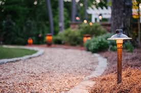 solid copper outdoor lighting as well as read our blog source digsdigs соm