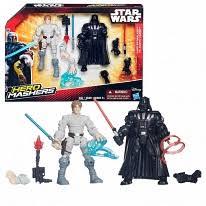 Купить игрушки Звездные Войны (<b>Star Wars</b>) по низким ценам в ...