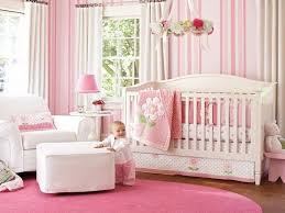 bedroom baby girl room themes ideas decor bedroom nursery bed