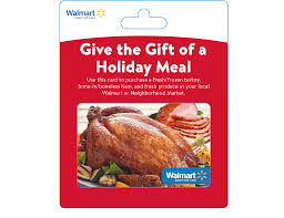 Maybe you would like to learn more about one of these? Walmart Turkey Gift Card Restricted Walmart Com Walmart Com