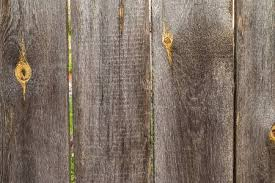 rustic wood fence background. Beautiful Wood Grey Wooden Fence Background Textural Grey Rustic Wooden Fence Stock Photo   82927550 For Rustic Wood Fence Background W