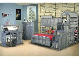 teen boy bedroom sets. Boy Teenage Bedroom Furniture Teen Large Size Of Boys Twin Set Little Sets Toddler Uk
