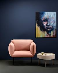 danish furniture companies. Danish Furniture Companies