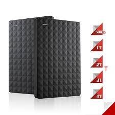 1tb Seagate External Hard Drive Detected Light Blinking Us 33 13 34 Off Seagate Expansion Hdd Drive Disk 4tb 2tb 1tb 500gb Usb3 0 External Hdd 2 5