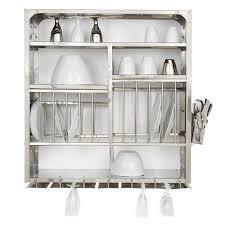 49 wall mounted plate rack ikea wall plate rack ikea home design