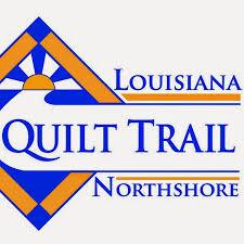 Louisiana Quilt Trail - YouTube & Skip navigation Adamdwight.com