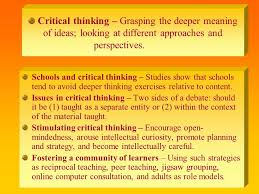 CHAPTER 13 COGNITIVE DEVELOPMENT IN MIDDLE AND LATE CHILDHOOD ...