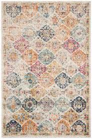 bohemian area rugs canada rug designs