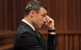 Telegraph Innocent Is Or Pistorius He 10 Why – Reasons Guilty Oscar OTqwvHw