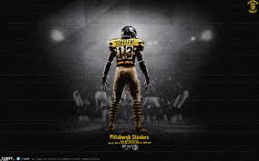 162 pittsburgh steelers by j1897 customization wallpaper people groups 1920x1200