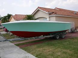 Boat Design Ideas I Need Some Ideas Please Help Pics Attached Boat Design Net