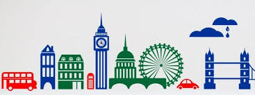 Тема Лондон и его достопримечательности london and its  the capital of great britain is full of popular and world famous tourist attractions both educational and entertaining most of them are located close to