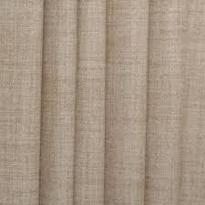 Curtain Fabric Traditional Genuine Soft Plain Thick Wool Upholstery Seating