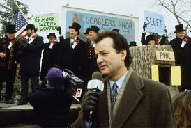 creative interpretations of groundhog day mental floss original image