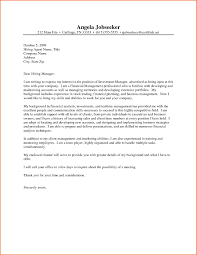 Cover Letter Template For Medical Assistant Cover Letter Template
