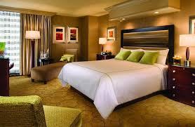 2 Bedroom Suites Las Vegas Strip Set Impressive Decoration