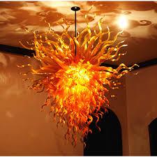 Us 14990 Kristall Gold Farbe Und Energiesparende Lichtquelle Venezianischen Beleuchtung Murano Glas Kronleuchter In Pendelleuchten Aus Licht