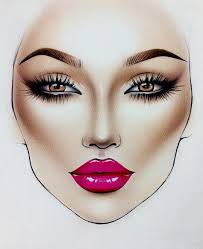 11 Makeup Techniques Makeup Application Mac Makeup Beauty
