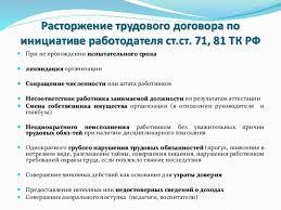 Работодателя aytac stroy ru учет компенсации за  Материальная ответственность работника диссертация