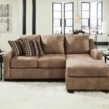 dream room furniture. Ashley Alturo Sectional In Houston Dream Room Furniture A