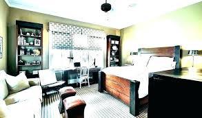 master bedroom feng shui desk in bedroom desk in master bedroom ideas bedroom desk ideas bedroom desk amazing desk for a bedroom desk study desk in bedroom