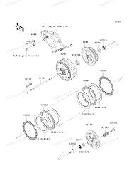 Famous tank 150cc scooter wiring taco circulator pumps wire diagram