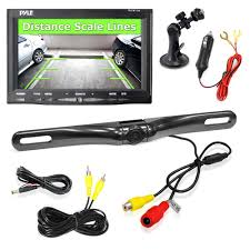 pyle plcm7500 on the road rearview backup cameras dash cams pyle plcm7500 on the road rearview backup cameras dash cams backup