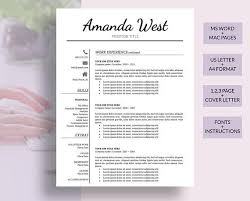 pages menu template microsoft word menu templates professional resume template instant